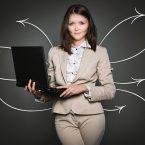 Comment être à la fois autoentrepreneur et fonctionnaire ?
