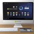 Quels sont les meilleurs émulateurs sur PC pour Android ?