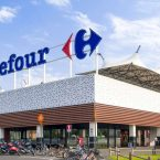 Comment gagner d'avantage d'euros grâce au programme Satisfaction Carrefour ?