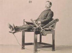 Docteur Suédois Zander