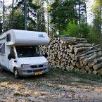 5 astuces pour conduire un camping-car facilement
