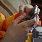 Quand faire un envoi de masse de SMS auprès de ses clients ?