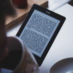 Quel est le meilleur Kindle actuellement sur le marché ?