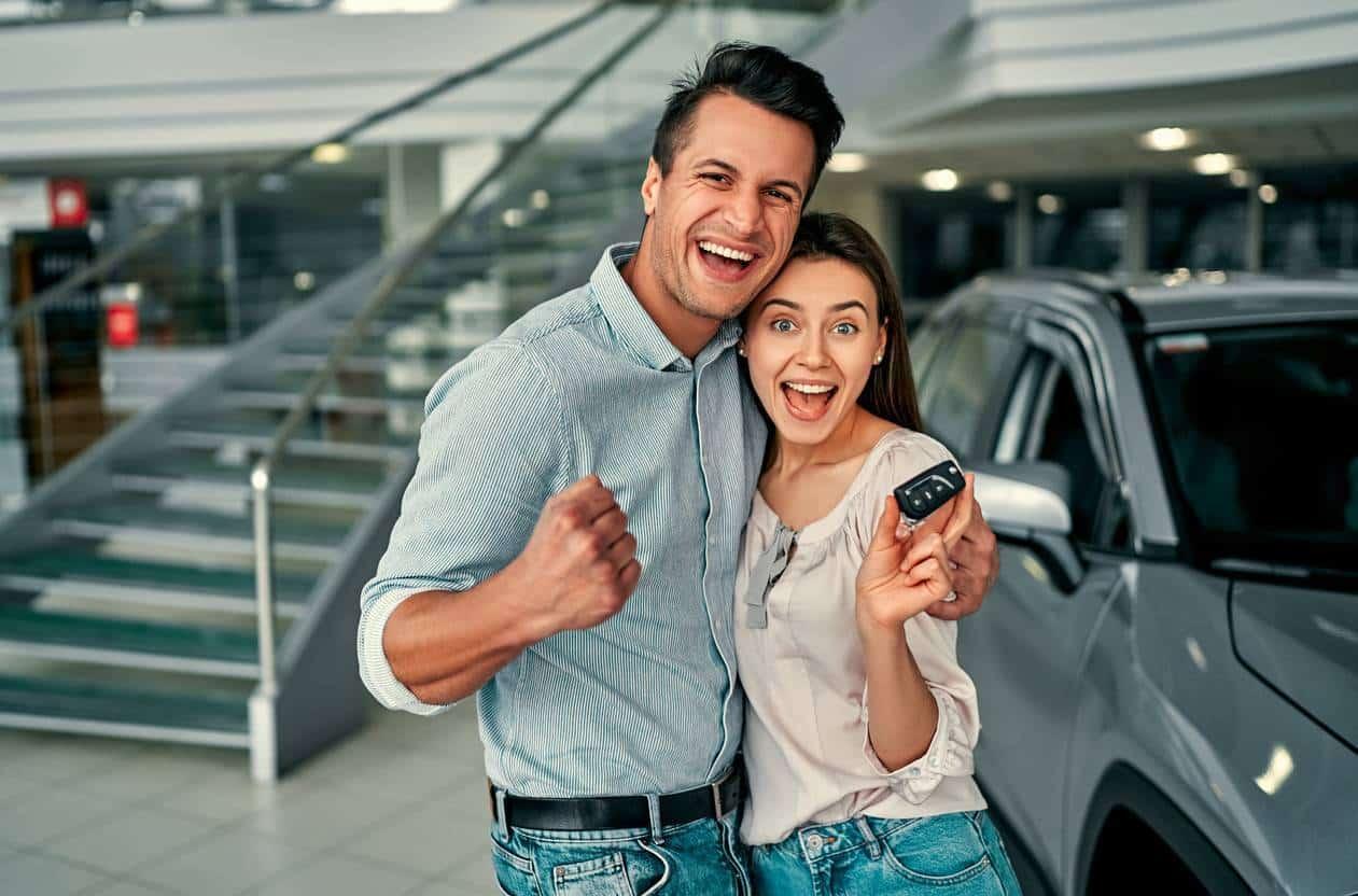 reprise voiture leasing