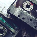 Les Meilleures Raisons pour Choisir une Identité Sonore Unique pour son Entreprise