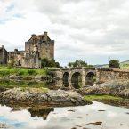 Prénom de Fille Écossais - Liste des 26 Meilleurs Prénom écossais