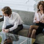 Procédure de divorce - 5 conseils pour que ça se passe bien