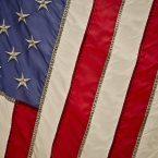 Prénom de Garçon Américain - Liste des 1182 Meilleurs Prénoms Américain