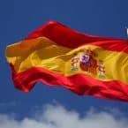 Prénom de Fille Espagnol - Liste des 832 Meilleurs prénoms Espagnol