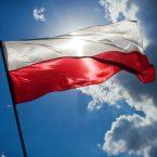 Prénom de Garçon Polonais - Liste des 45 Meilleurs Prénoms Polonais
