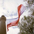 Prénom de Fille Polonais - Liste des 44 Meilleurs Prénoms Polonais