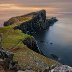 Prénom de Garçon Écossais - Liste des 306 Meilleurs Prénom écossais