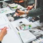 Les Meilleurs Outils de Marketing pour Attirer