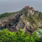 Prénom de Fille Basque - Liste des 15 Meilleurs Prénoms Basque