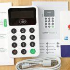 Rachat d'iZettle par Paypal : Que vaut ce terminal de paiement mobile ?