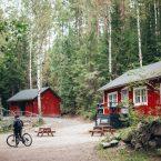 Prénom de Fille Finlandais - Liste des 109 Meilleurs Prénom Finlandais