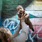 Prénom de Fille Latinos - Liste des 100 Meilleurs Prénoms Latinos