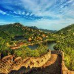 Prénom de Garçon Chinois - Liste des 110 Meilleurs Prénoms Chinois