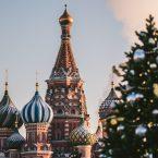 Prénom de Garçon Russe- Liste des 268 Meilleurs Prénoms Russe