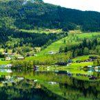 Prénom de Garçon Norvégien - Liste des 452 Meilleurs Prénom Norvégien