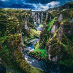 Prénom de Fille Islandais - Liste des 1661 Meilleurs Prénom Islandais