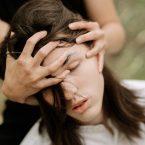 Hypnose - 3 Raisons de faire une séance