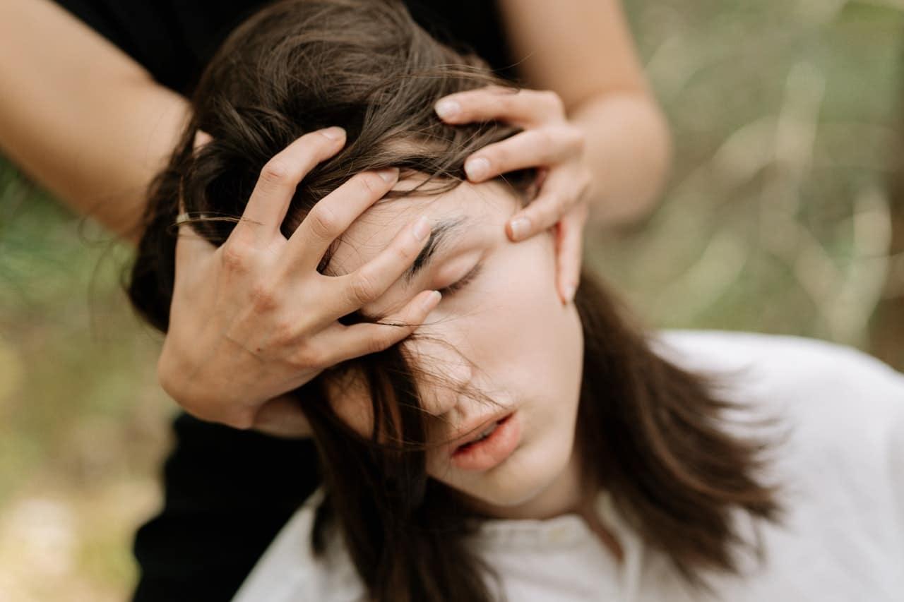 Médecine douce, pratique hypnose