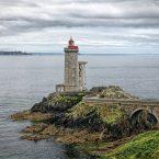 Prénom de Fille Breton- Liste des 192 Meilleurs Prénom Breton