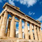 Prénom de Garçon Hellénique - Liste des 993 Meilleurs Prénoms Hellénique
