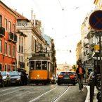 Prénom de Fille Portugais- Liste des 739 Meilleurs Prénoms Portugais