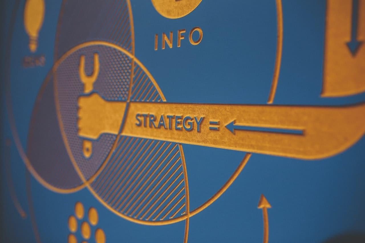 stratégie, marketing, attirer des clients convaincre