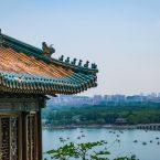 Prénom de Fille Chinois - Liste des 135 Meilleurs Prénoms Chinois