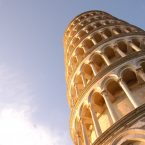 Prénom de Garçon Italien- Liste des 381 Meilleurs Prénoms Italien