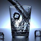 Une bonne hydratation tout au long de la journée c'est primordiale