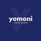 Yomoni, l'outil idéal pour gérer son épargne