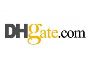 DHGate.com boutique en ligne chinoise