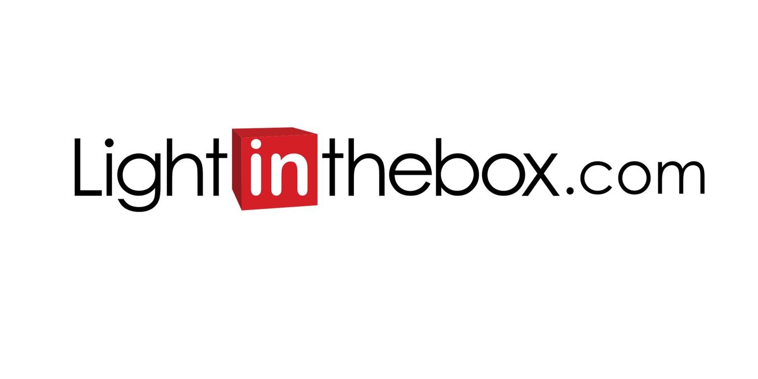 Ligh in the box, boutique en ligne chinoise à prix bas