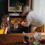 Comment choisir un Four Vapeur pour une Cuisine en Douceur ?