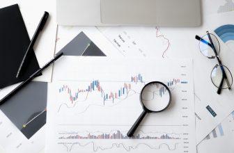 Recherches à l'aide de graphique, pour faire les meilleurs placements financier