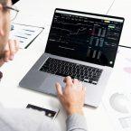 Courtier en Bourse - Bien le Choisir pour des Investissements Rentables