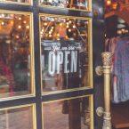 Petit Commerce - Comment faire Parler de Vous, même à la Sortie de Votre Boutique ?