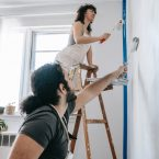 Rénover son logement : Petit chantier ou gros travaux ?