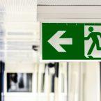 Comment Préparer ses Salariés en cas de Mesures d'Urgence ?