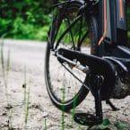 Comment Profiter de la Prime pour l'Achat d'un Vélo Électrique Pliant ?