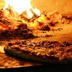 Comment choisir un four à pizza : 5 critères essentiels !