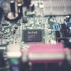Comment Choisir un Bon Processeur Intel ?