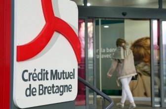 CMB Virtualis – Que vaut cette carte bancaire virtuelle ?