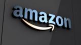 Pourquoi devriez-vous vous lancer dans la vente sur Amazon ?