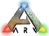 Présentation du Jeu ARK Survival Evolved