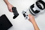 Les Meilleurs Accessoires pour les Manettes pour la PS5